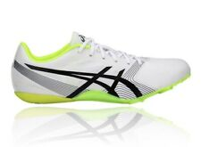 Asics Hypersprint 6 Mens Running Spikes / Trainers. Size 11.5 UK. New G500Y-0190