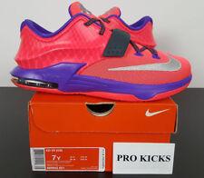 Nike US Size 6 Athletic Shoes for Girls | eBay