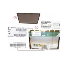 FUJITSU Lifebook t731 DISPLAY LCD TOUCHSCREEN UMTS, cp555812