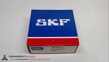 SKF BS2-2308-2CS/VT143, SPHERICAL ROLLER BEARING, INSIDE DIAMETER:, NEW #225248