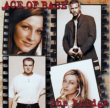 ACE OF BASE : THE BRIDGE / CD - TOP-ZUSTAND