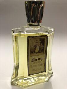 Yardley English Lavender. 91ml Eau De Cologne Splash For Women