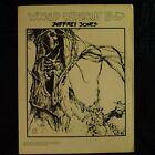 Jefferey Jones 1980 Portfolio World Without End