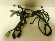 2006 Ford Focus Engine Wire Harness  2.0L  4 Cylinder  A/T  4 Door