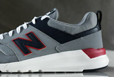 NEW BALANCE 009 shoes for men, NEW & AUTHENTIC, US size 10