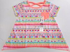 Toddler girls clothes Super Cute shirt Girls shirts Girls shorts 8 Styles  2T-5T