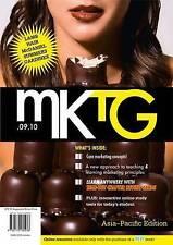 MKTG by Prof C. Lamb, Joseph F. Hair, Jane Summers, Prof Carl McDaniel,...