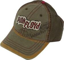 PINK FLOYD Hat Cappello WYWH OFFICIAL MERCHANDISE