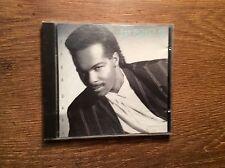 Ray Parker Jr.  - After Dark [  CD Album ]  1987 Germany 075992412421