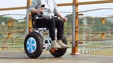 Airwheel A6P Wheelchair | Electric Wheelchair | Mobility | Segway Wheelchair