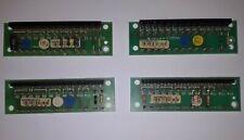 Eurotherm Calibration Board AH058529U001 *USED*