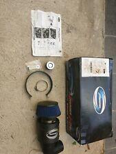 Honda Jazz (05-07) Simota Intake System