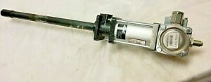 New Lincoln 82716 Model 989 Air Grease Pump 50:1 Ratio 7500 PSI