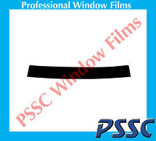 Toyota land cruiser hdj 100 2006 pre cut window tint/film de fenêtre/limousine/sunstrip