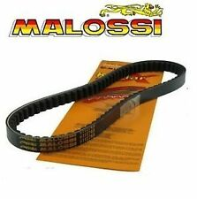 Courroie Malossi X Belt Kevlard X K BELT POUR MAXI SCOOTER (24X11,4X995 MM 32°)