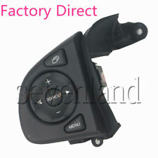 SL 35880-T0A-A11 STEERING WHEEL AUDIO CONTROL SWITCH FOR 12-16 HONDA CRV