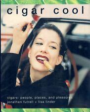 CIGAR COOL clubs bars tobacco grand havana room cow bar accessories cuba