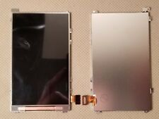 NEW Blackberry OEM LCD Screen for TORCH 9850 9860 Monaco Monza Storm 3 - USA
