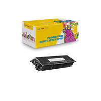 Compatible A32W011 Black Toner Cartridge for Konica-Minolta bizhub 20