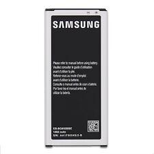 Batterie d Origine EB-BG850BBE/C/U Pour Galaxy Alpha G850 (1860mAh)