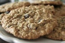 4 oz Candle Scent Oil-OATMEAL COOKIE