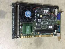 1PC Advantech PCA-6154 REV A3 Card