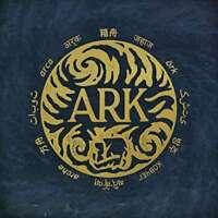 HEARTS Wake - Ark NUEVO CD
