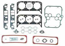 Victor HS5744B Engine Cylinder Head Gasket Set GM Truck 4.3L V6 Vortec