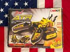 ATR OWIKIT OWI-536 All Terrain Transforming Robot Wired Control 3 in 1 Open Box