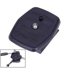 Camera Adapter Plate For Hama Star 61 62 63 Star 78 Tripod Accessory New Hot