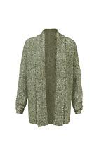 NWT $119 Cabi Travel Cardigan, Size Medium, Fall 2020, Style #3892