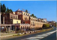 Cartolina Acireale Terme di Santa Venera (24845) Kina Italia Anni '80