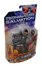 Terminator Salvation - T-600 16 cm Figur Playmates Toys 4+ - Neu