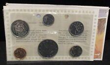 1984 Canada Proof-Like Set - Original Packaging     ENN COINS