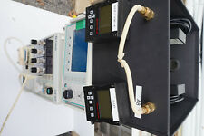 APPLIKON  CONSOLE ADI 1025 1010 CONTROLLER BIOREACTOR sierra mass flow VESP211