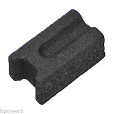 [Dewa] [649380-00] DeWalt Dwd112/Dwd115/Dwd110 Drill Brush