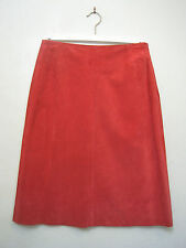 Boden Casual Skirts for Women