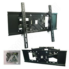 WLM.TAHA064B Sony LG Samsung LED 3D TV WALL Bracket Mount 30 40  46 48 50 60 70