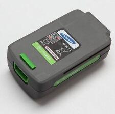 Titan Pro Lithium Ion Battery | 36v 2.6Ah Samsung Hyundai | Li-ion