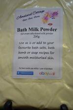 Bath Milk Powder -200g