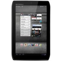 Motorola DROID XYBOARD 8.2 MZ609 Replica Dummy Tablet / Toy Tablet (Black) (Bulk