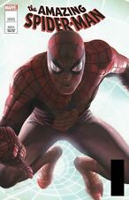 Amazing Spider-Man #789 Lenticular Variant Cover Marvel Legacy