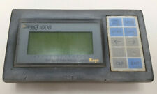 Automation Direct Direct View 1000 / Dv-1000 data access Koyo Very Used / Worn