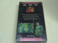 Deadly Innocents - VHS