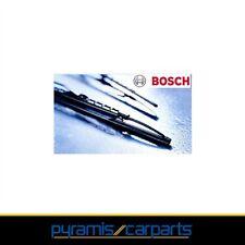 NEU 1x H840 BOSCH 3397004802 SCHEIBENWISCHER HINTEN 290MM Dacia,Fiat (€10,95/EH)