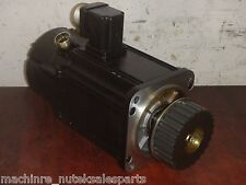 Indramat Permanent Magnet Motor Mac071a 0 Es 3 C095 B 0s001 Off Willemin W 138