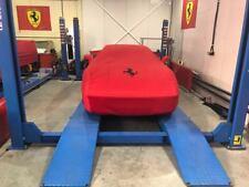 Ferrari 355 Intérieur Housse de Voiture & Sac