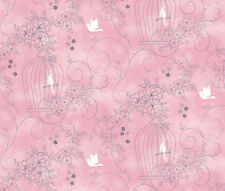 Pink Contact Paper Home Wallpaper Self Adhesive Peel Stick Wall Sticker Roll