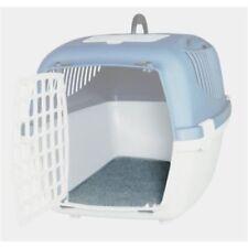 Transportboxen aus Nylon für Größe S Hunde