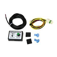Auto Trans Lock-Up Torque Converter Control-Converter Lock-Up Control B & M